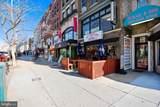 1441 Euclid Street - Photo 45