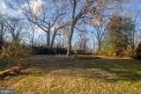 198 Red Hill Road - Photo 15