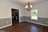 31010 Welch Way - Photo 4