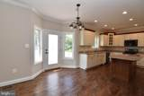 31010 Welch Way - Photo 9