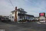 1814 Bel Air Road - Photo 1