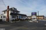 1814 Bel Air Road - Photo 2