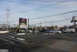 1814 Bel Air Road - Photo 3