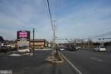 1814 Bel Air Road - Photo 5