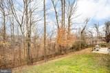 5812 Copper Mountain Drive - Photo 40