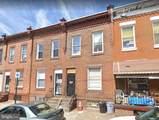 2740 Ringgold Street - Photo 1