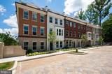 10342 Grosvenor Place - Photo 1