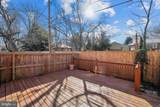12814 Epping Terrace - Photo 31