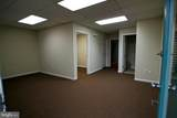 10351 Southern Maryland Blvd. Suite 202 - Photo 4