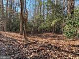 LOT# 156 North Independence Drive - Photo 2