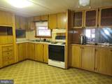 11824 Upper South Branch Road - Photo 15