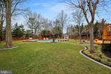 17024 Spates Hill Road - Photo 76