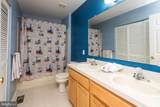 310 Cedar Waxwing Drive - Photo 13