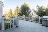310 Cedar Waxwing Drive - Photo 16