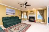 310 Cedar Waxwing Drive - Photo 5