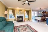 310 Cedar Waxwing Drive - Photo 6