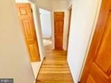 1146 Elm Terrace - Photo 15