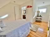 1146 Elm Terrace - Photo 25