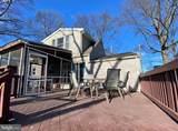 1146 Elm Terrace - Photo 44