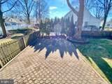 1146 Elm Terrace - Photo 46