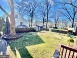 1146 Elm Terrace - Photo 48