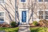 43557 Patching Pond Square - Photo 4
