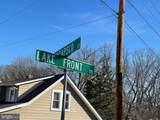 39 Patapsco Road - Photo 33