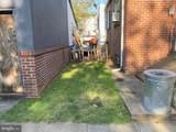 4826 Roosevelt Boulevard - Photo 2