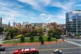 555 Massachusetts Avenue - Photo 21