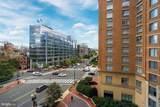 555 Massachusetts Avenue - Photo 23