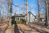 380 Spaniard Neck Road - Photo 21