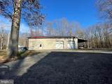 380 Spaniard Neck Road - Photo 23