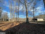 380 Spaniard Neck Road - Photo 55