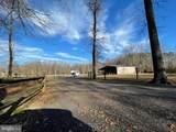 380 Spaniard Neck Road - Photo 58