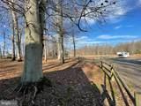 380 Spaniard Neck Road - Photo 60