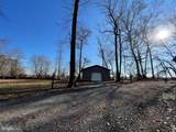 380 Spaniard Neck Road - Photo 63