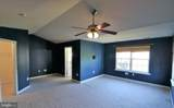 48386 Sunburst Drive - Photo 4