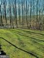 17006 Black Oak Drive - Photo 13