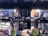 7823 Enola Street - Photo 1