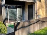 7823 Enola Street - Photo 15