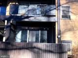 7823 Enola Street - Photo 16