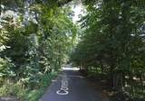 0 Conestoga Road - Photo 1