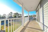 45230 Lighthouse Road - Photo 43
