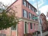 730 Hanover Street - Photo 1