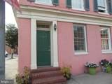 730 Hanover Street - Photo 16