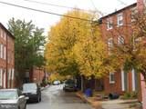 730 Hanover Street - Photo 22