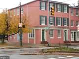 730 Hanover Street - Photo 26