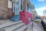 1066 Alcott Street - Photo 5