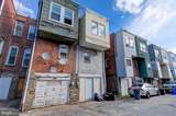 1066 Alcott Street - Photo 59