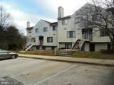 79 Ashlar Hill Court - Photo 1